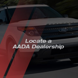 Locate an AADA Dealership